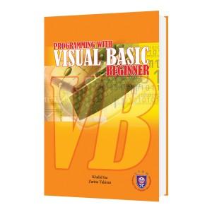 Programming With Visual Basic Beginner