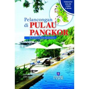 Pelancongan di Pulau Pangkor
