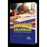 Teaching Subject-Verb Agreement of English Grammar: A Handbook for TESL Teachers