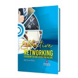 Effective Networking for Bumiputera Entrepreneurs