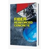 Fiber Reinforced Concrete: Pullout, Toughness Index & Application