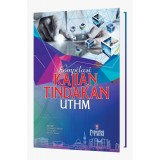 Kompilasi Kajian Tindakan UTHM
