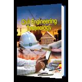 Civil Engineering Technology