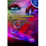 Project Development Methodology for Computer Science Projects using An Object-Oriented Approach