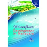 Waterfront Development in Malaysia