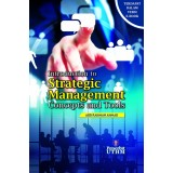 Introduction to Strategic Management Concepts and Tools