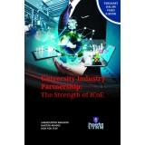 University-Industry Partnerships: The Strength of ICoE