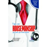 Tips on Housemanship You Wish You Knew Before