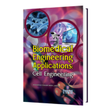 Biomedical Engineering Applications: Cell Engineering
