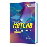 ESSENTIAL MATLAB FOR ENGINEERS 2nd EDITION