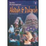 Isu-Isu Kontemporari Akidah dan Dakwah