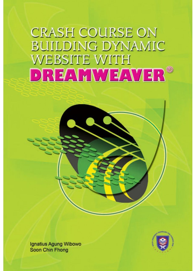 how to create a php website with dreamweaver