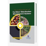 The Enhancement of Fertilizer Distribution Management System