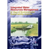 Integrated Water Resources Management – In View of Environmental Sustainability Aspects