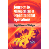 Journey to Management Organizational Operations : Insight,Issues and Challenges
