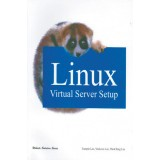 Linux Virtual Server Setup