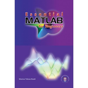Essential MATLAB for Engineers