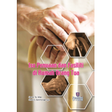 Isu Penuaan dan Fasiliti di Rumah Orang Tua
