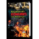 Keganasan Komunis Di Daerah Hulu Langat, Selangor