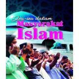 Isu-Isu dalam Masyarakat Islam