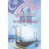 Mahathir and The Success of Malaysia