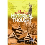 Malay Historical Thought