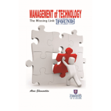 Management of Technology : The Missing Link Found