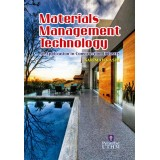 Materials Management Technology : An Application in Construction Technology