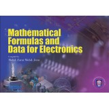 Mathematical Formulas and Data for Electronics