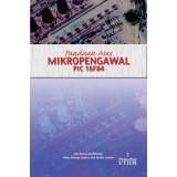 Panduan Asas Mikropengawal PIC 16F84