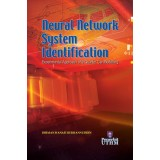 Neural Network System Identification: Experimental Approach of a Quarter Car Modelling