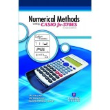 Numerical Methods using Casio FX-570ES Calculator