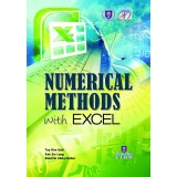 Numerical Methods with Excel
