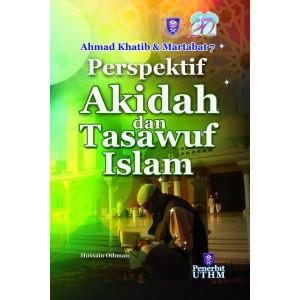 Ahmad Khatib & Martabat 7: Perspektif Akidah dan Tasawuf Islam