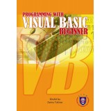 Programming with Visual Basic Beginner