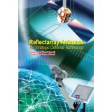 Reflectarray Antennas for Strategic Defense Technology