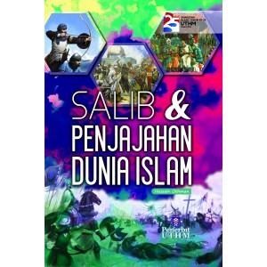 Salib dan Penjajahan Dunia Islam