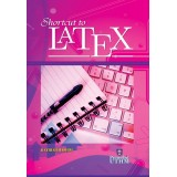 Shortcut to Latex