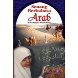 Senang Berbahasa Arab
