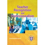 Teacher Recognition and Professionalism
