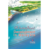Waterfront Development in Malaysia
