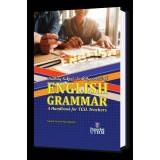 TEACHING SUBJECT-VERB AGREEMENT OF ENGLISH GRAMMAR: A HANDBOOK FOR TESL TEACHERS